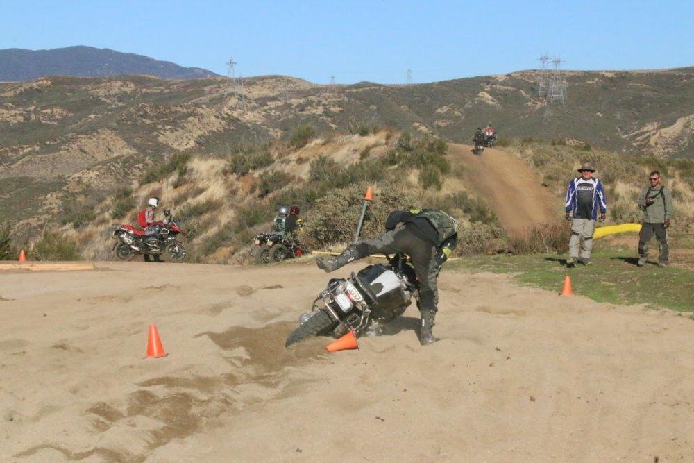 RawHyde-Adventures-Motorcycle-ARR-Rider-Skills.jpg