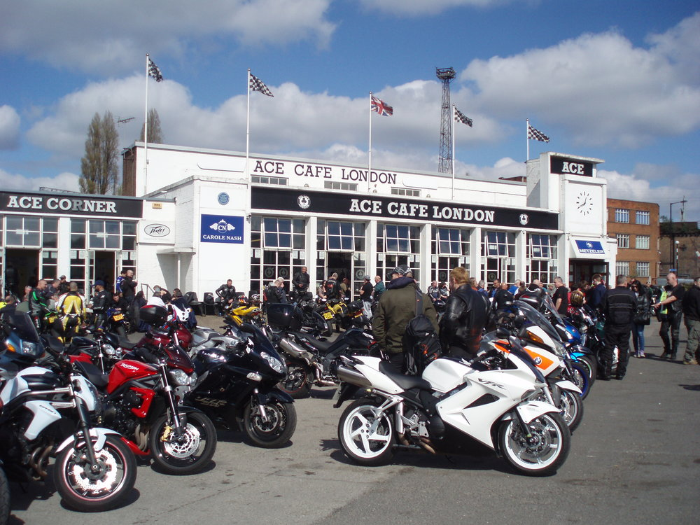 Ace-Cafe-Bike-Meet-Adv-Rider-Radio-motorcycle-podcast.jpg