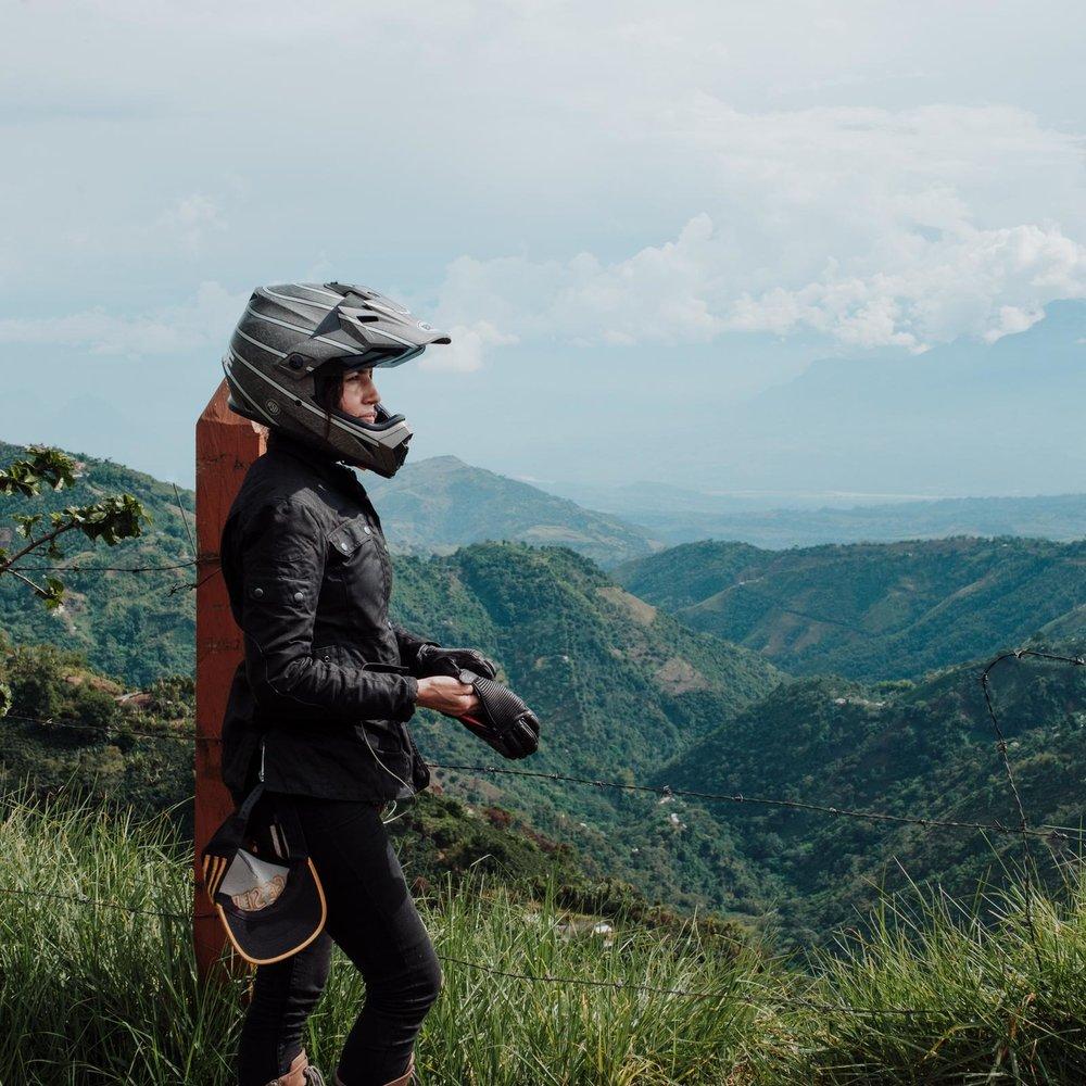 Janelle-Kaczmarzewski-Adventure-Rider-Radio-Podcast-2.jpeg