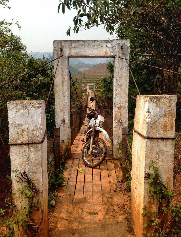 Janelle-Kaczmarzewski-Adventure-Rider-Radio-Podcast-4.jpeg