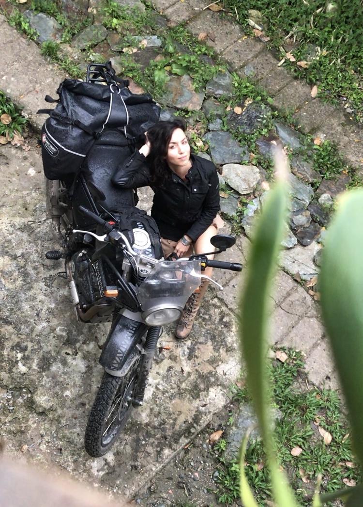 Janelle-Kaczmarzewski-Adventure-Rider-Radio-Podcast-6.jpeg