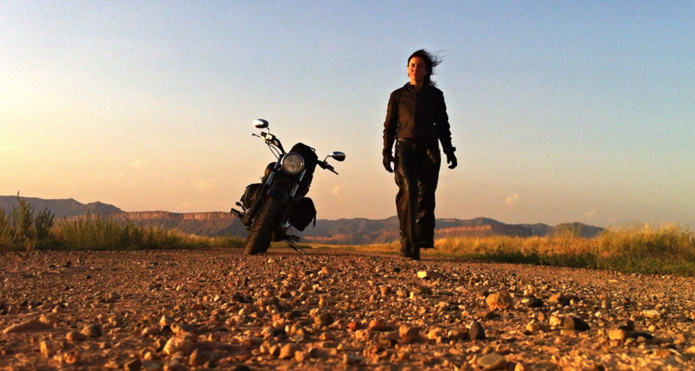 Janelle-Kaczmarzewski-Adventure-Rider-Radio-Podcast-8.jpeg