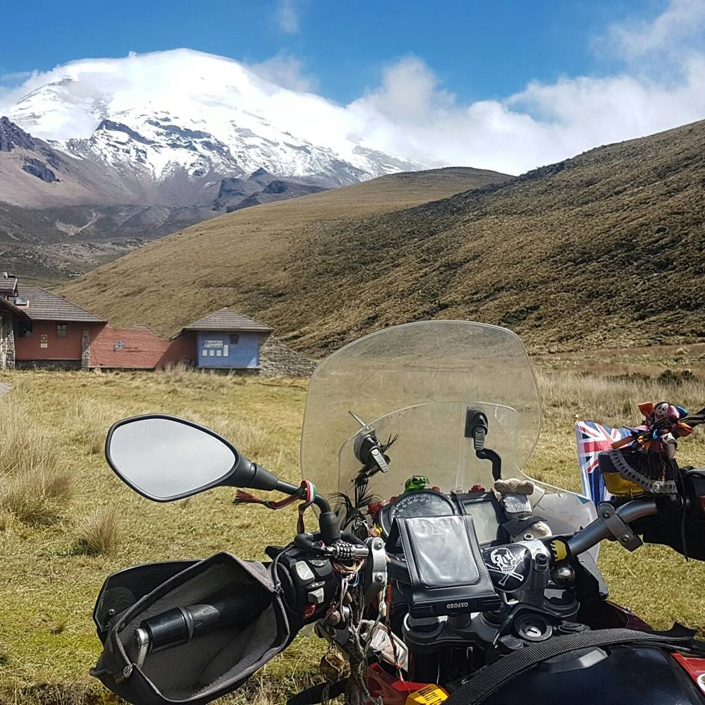 Maryna-Matthew-Paul-Knibbs-Adventure-Rider-Radio-motorcycle-podcast6.jpg