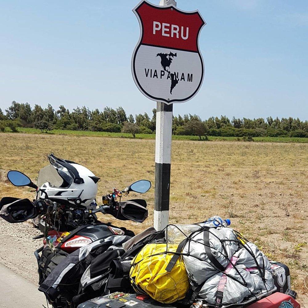 Maryna-Matthew-Paul-Knibbs-Adventure-Rider-Radio-motorcycle-podcast8.jpg