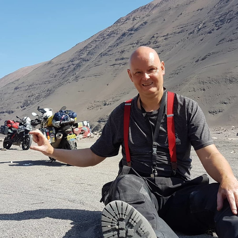 Maryna-Matthew-Paul-Knibbs-Adventure-Rider-Radio-motorcycle-podcast12.jpg