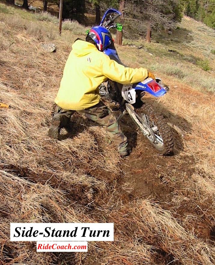 SideStand-Turn-Motorcycle-Adventure-Rider-Radio-podcast-1.JPG