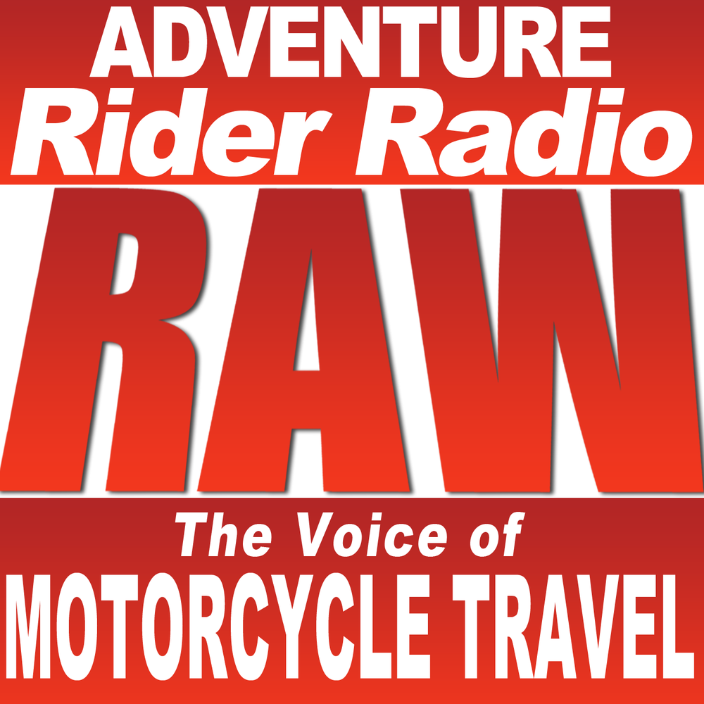 Motorcycle-Podcast-ARR-RAW.png