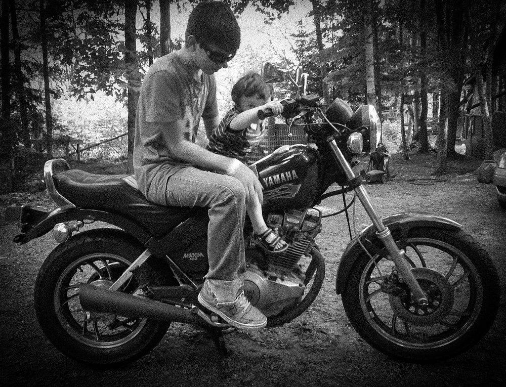 Adventure_Rider_Radio-Young_riders.jpg
