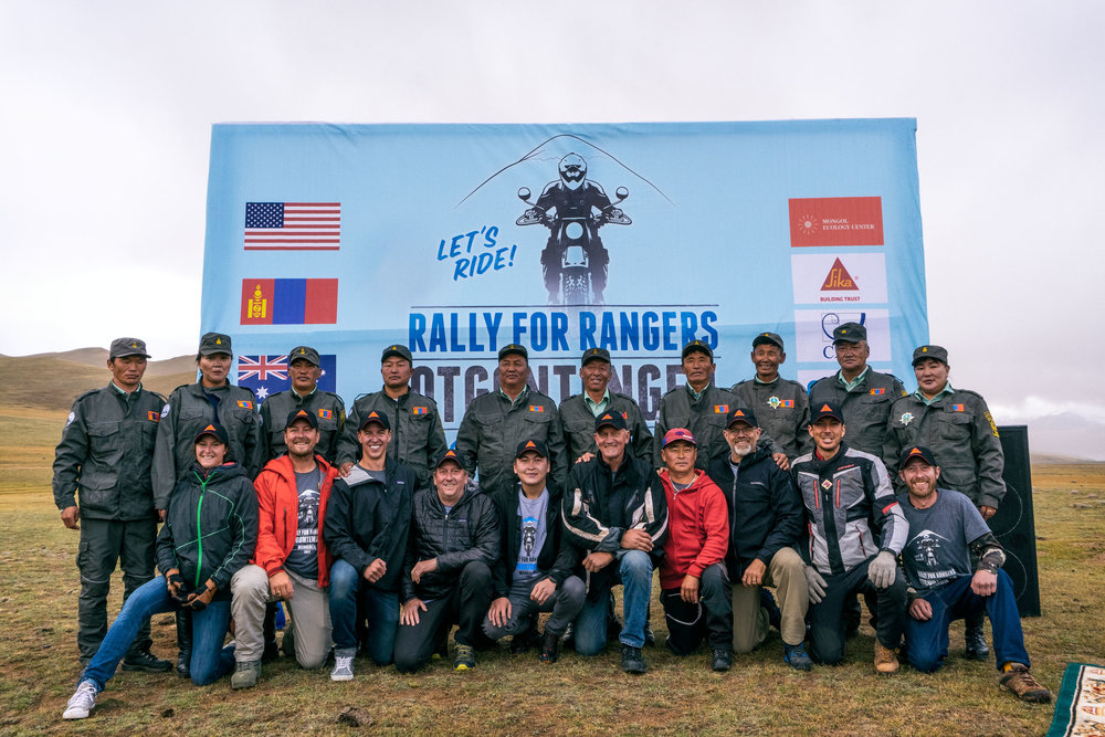 Tom-Medema-Rally-For-Rangers-Adventure-Rider-Radio-Motorcycle-Podcast-4.jpg