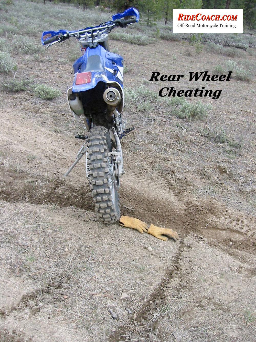Rear-Wheel-Cheating-Coach-Ramey-Stroud-Adventure-Rider-Radio-Rider-Skills.jpg
