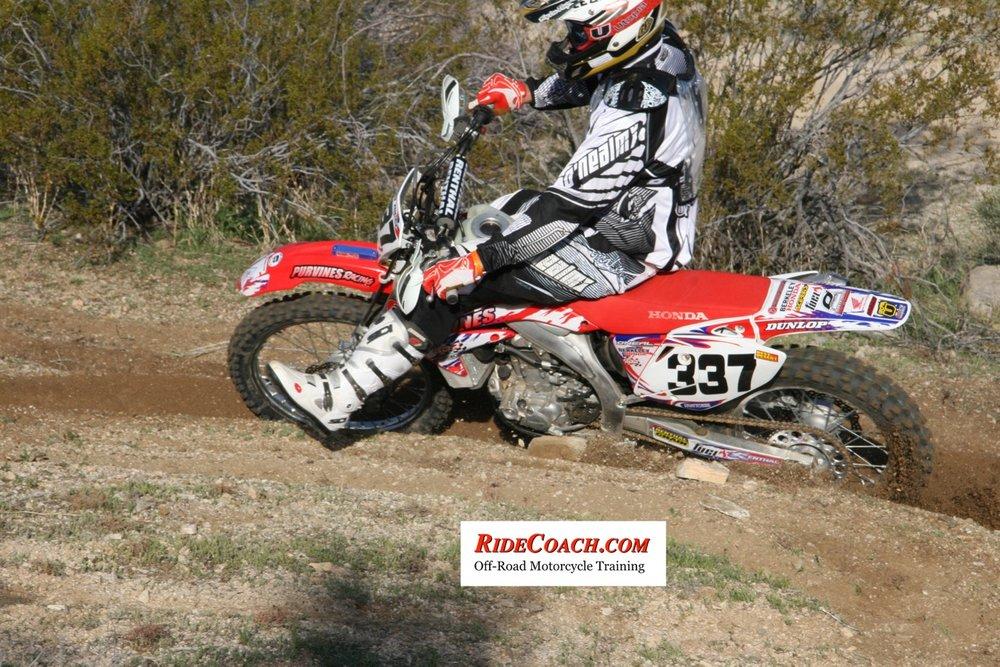 RUTS-Coach-Ramey-Stroud-Adventure-Rider-Radio-Rider-Skills-1.jpeg