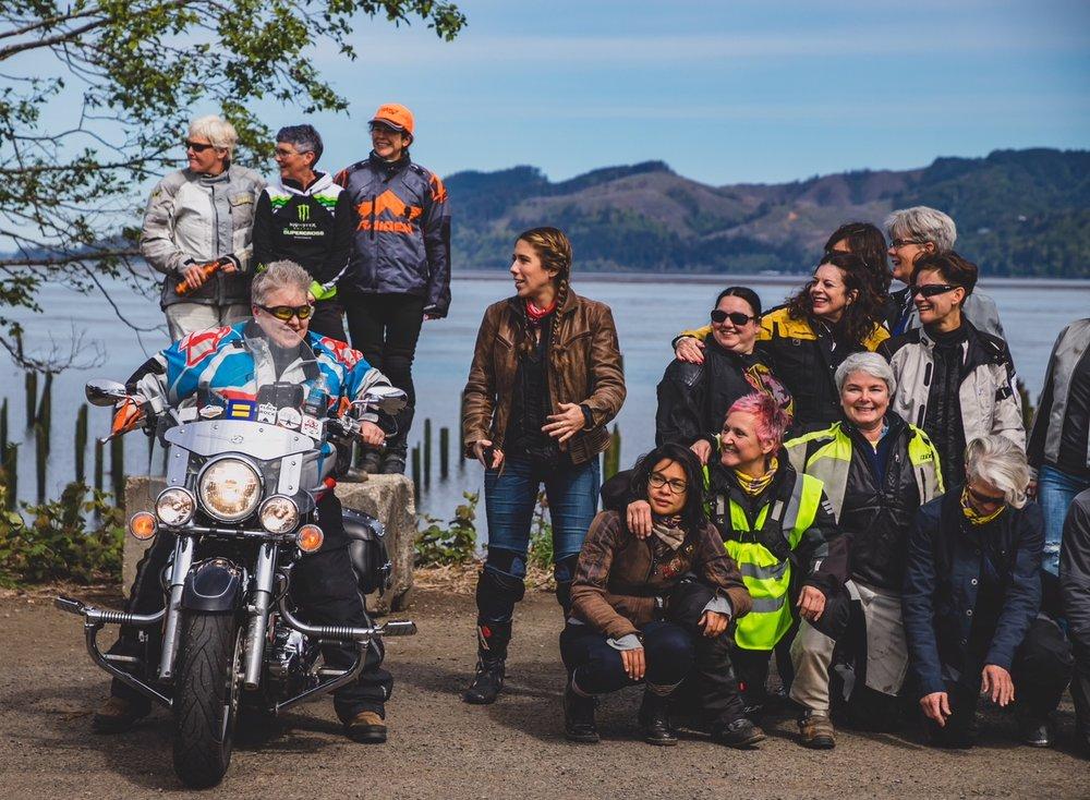 Ruth-Belcher-Global-Moto-Adventures-Motorcycle-Podcast-Adventure-Rider-Radio-6.jpeg