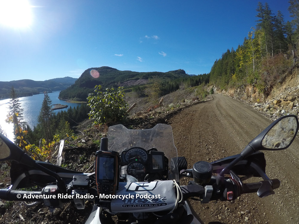 Adventure_Rider_Radio-FIVE_GLOVES_FAILURE-10.jpg
