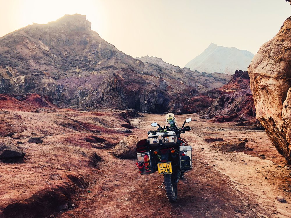 Ben-King-Adventure-Rider-Radio-Motorcycle-Podcast-5.jpeg