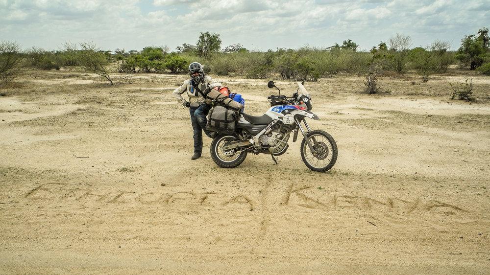 michnus-elsebie-olivier-pikipiki-overland-adventure-rider-radio-motorcycle-podcast-4.jpg