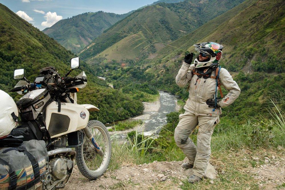 michnus-elsebie-olivier-pikipiki-overland-adventure-rider-radio-motorcycle-podcast-6.jpg