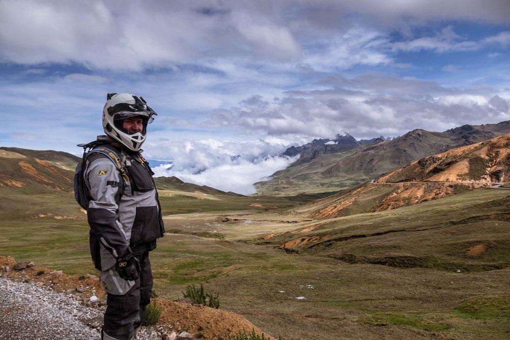 michnus-elsebie-olivier-pikipiki-overland-adventure-rider-radio-motorcycle-podcast-8.jpg