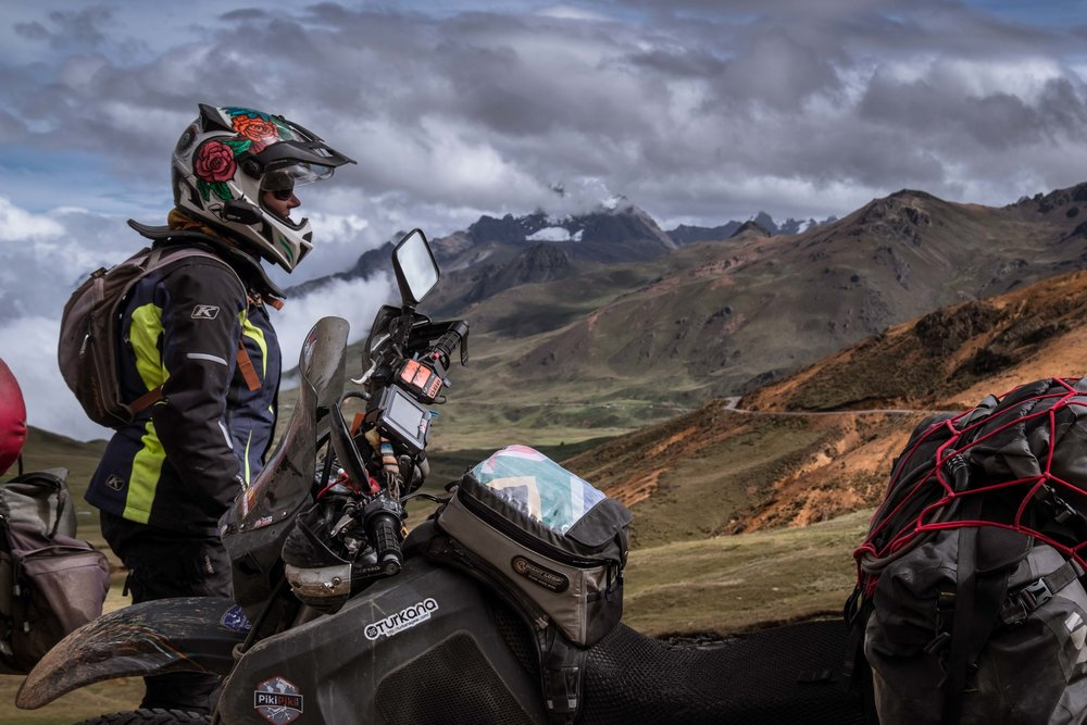 michnus-elsebie-olivier-pikipiki-overland-adventure-rider-radio-motorcycle-podcast-9.jpg