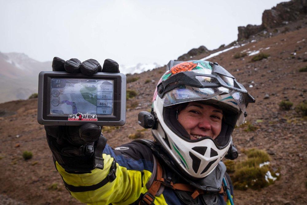 michnus-elsebie-olivier-pikipiki-overland-adventure-rider-radio-motorcycle-podcast-11.jpg