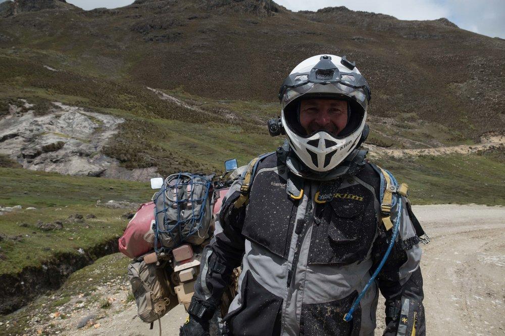 michnus-elsebie-olivier-pikipiki-overland-adventure-rider-radio-motorcycle-podcast-12.jpg