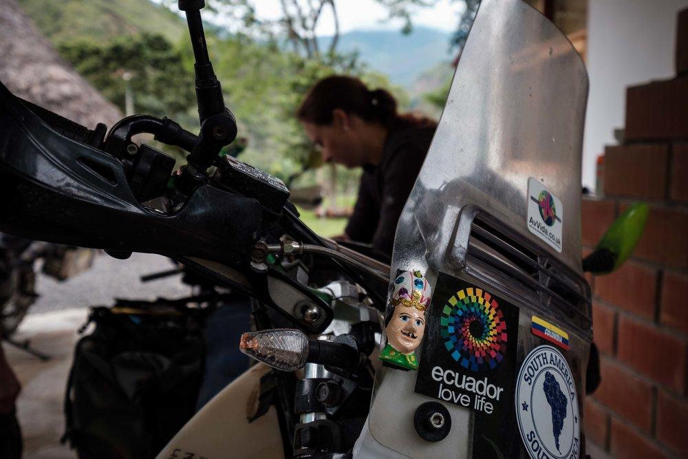 michnus-elsebie-olivier-pikipiki-overland-adventure-rider-radio-motorcycle-podcast-17.jpg