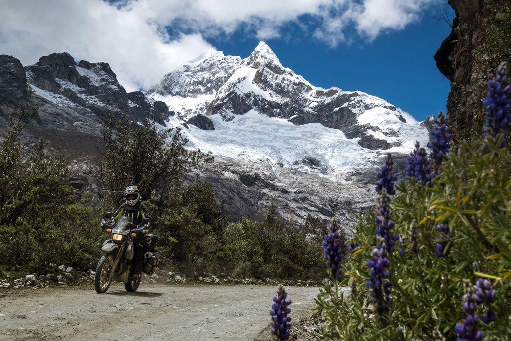 michnus-elsebie-olivier-pikipiki-overland-adventure-rider-radio-motorcycle-podcast-18.jpg