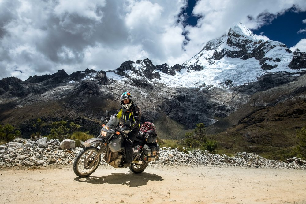 michnus-elsebie-olivier-pikipiki-overland-adventure-rider-radio-motorcycle-podcast-19.jpg