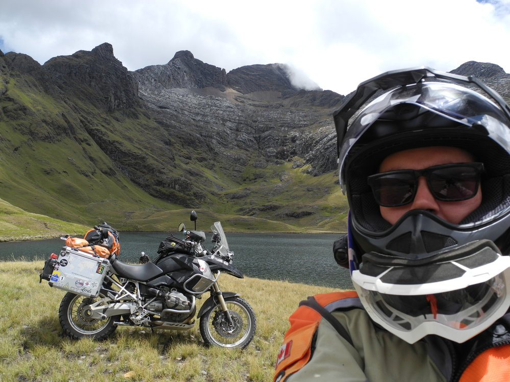 Kevin-Chow-Adventure-Rider-Radio-Motorcycle-Podcast-4.jpg