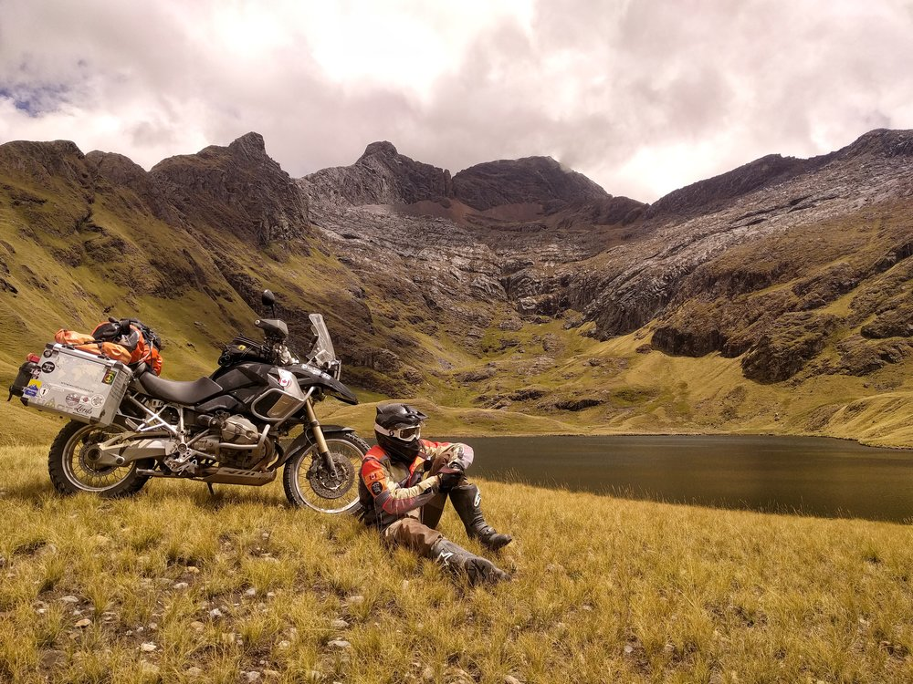Kevin-Chow-Adventure-Rider-Radio-Motorcycle-Podcast-5.jpg