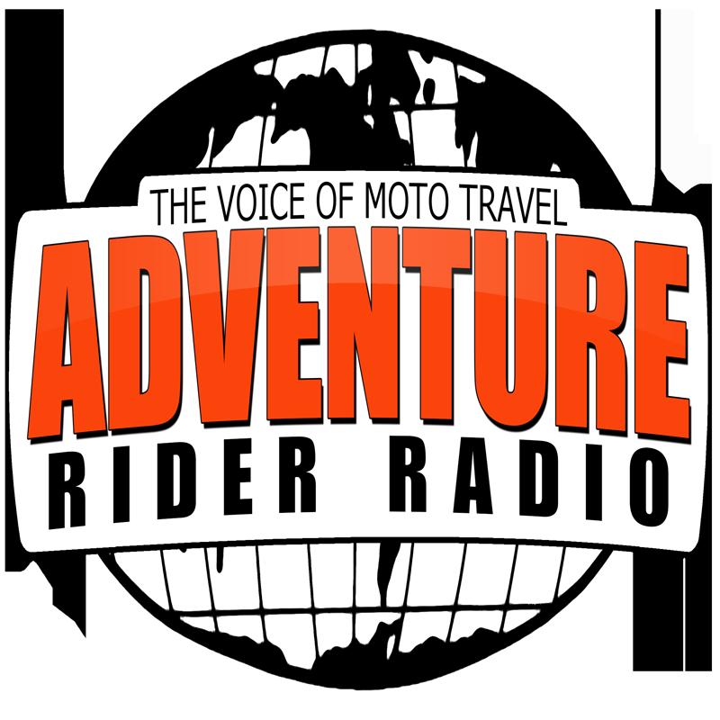 adventureriderradio.com