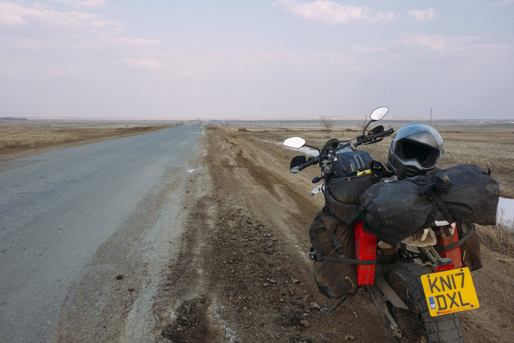 Henry-Crew-35000Miles-Adventure-Rider_Radio-Motorcycle-Podcast-5.jpg