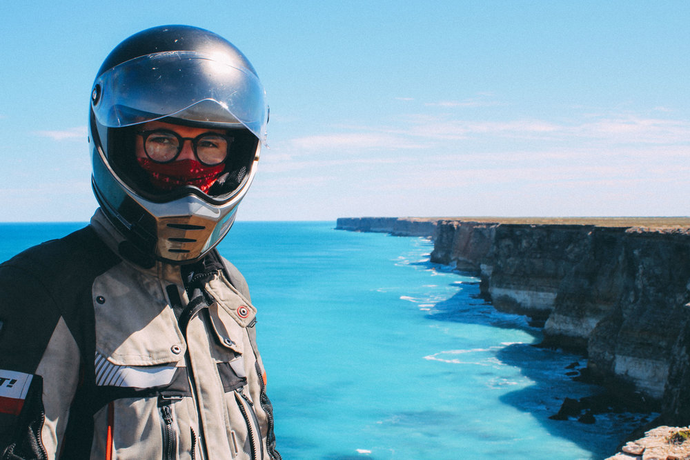 Henry-Crew-35000Miles-Adventure-Rider-Radio-Motorcycle-Podcast-12.jpg