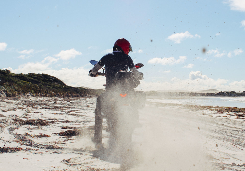 Henry-Crew-35000Miles-Adventure-Rider-Radio-Motorcycle-Podcast-11.jpg