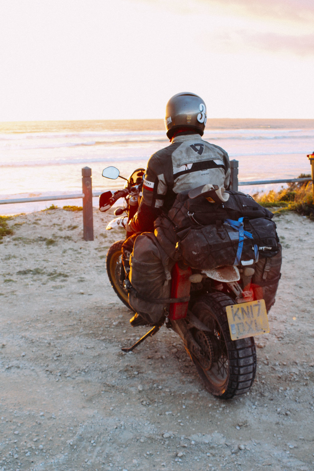 Henry-Crew-35000Miles-Adventure-Rider-Radio-Motorcycle-Podcast-8.jpg