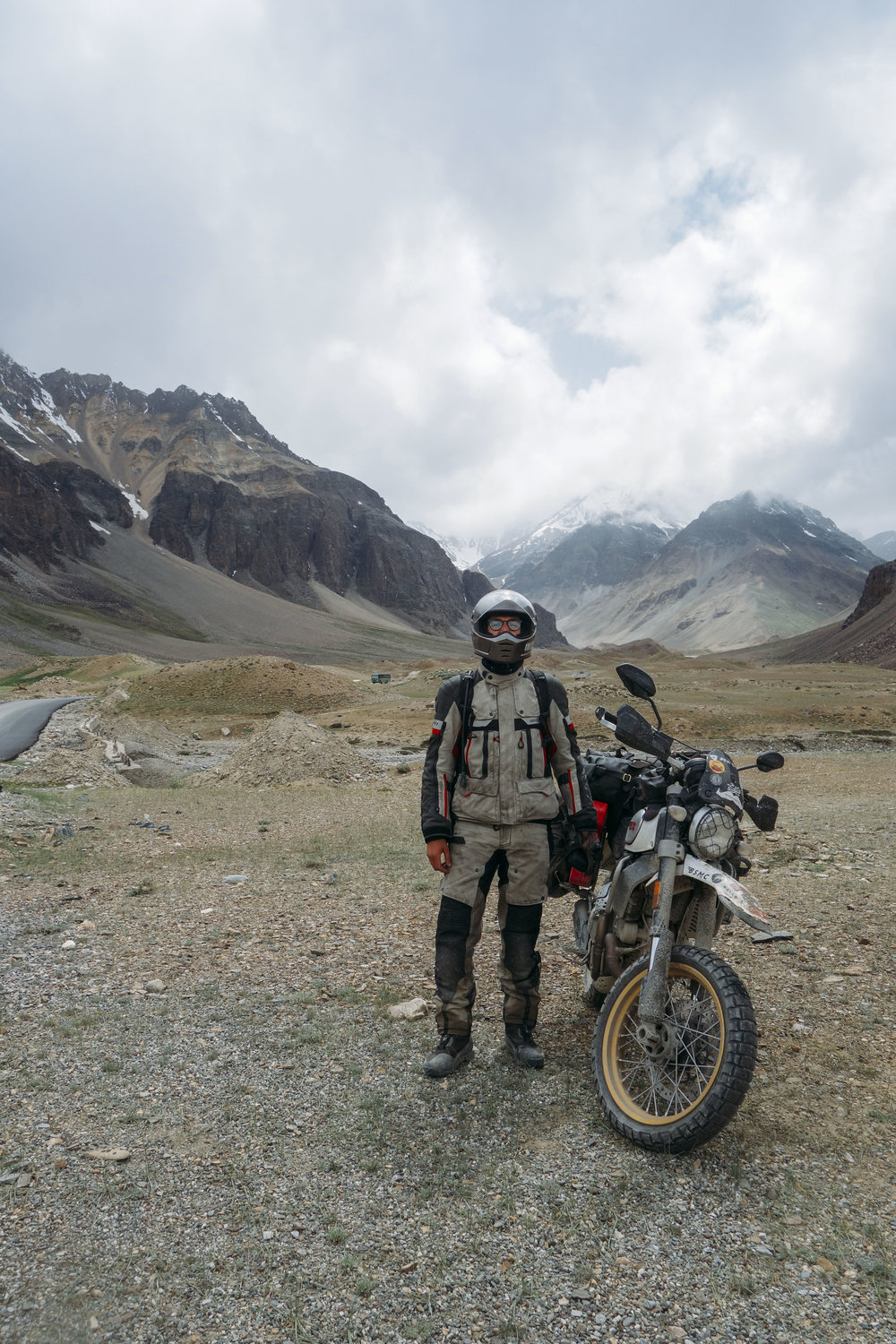 Henry-Crew-35000Miles-Adventure-Rider-Radio-Motorcycle-Podcast-4.jpg
