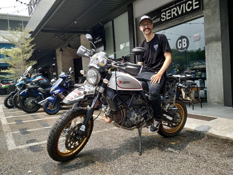 Henry-Crew-35000Miles-Adventure-Rider-Radio-Motorcycle-Podcast-7.jpg