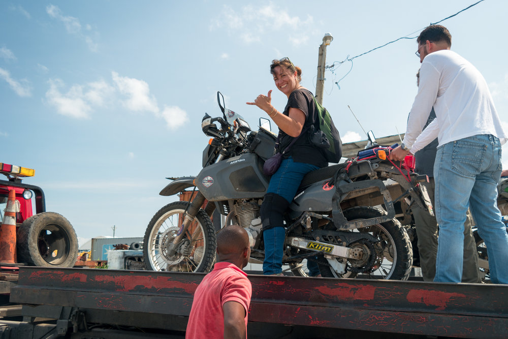 Michnus-Elsebie-Olivier-PikiPiki-Overland-Adventure-Rider-Radio-Motorcycle-Podcast-3.jpg