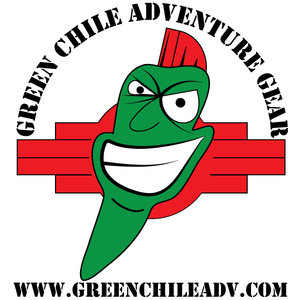 green-chile-adventure-gear-motorcycles.jpg