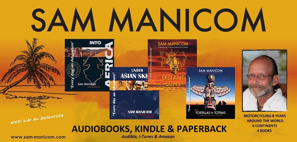 Sam-Manicom-Motorcycle-Adventure-Author.jpg