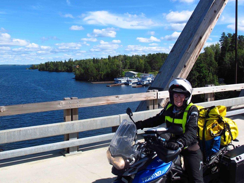 Liz-Jansen-Adventure-Rider-Radio-Motorcycle-podcast-4.jpg