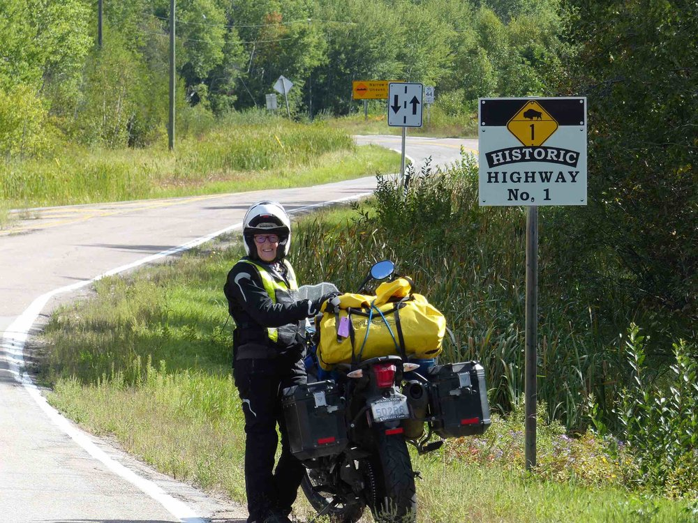 Liz-Jansen-Adventure-Rider-Radio-Motorcycle-podcast-5.jpg