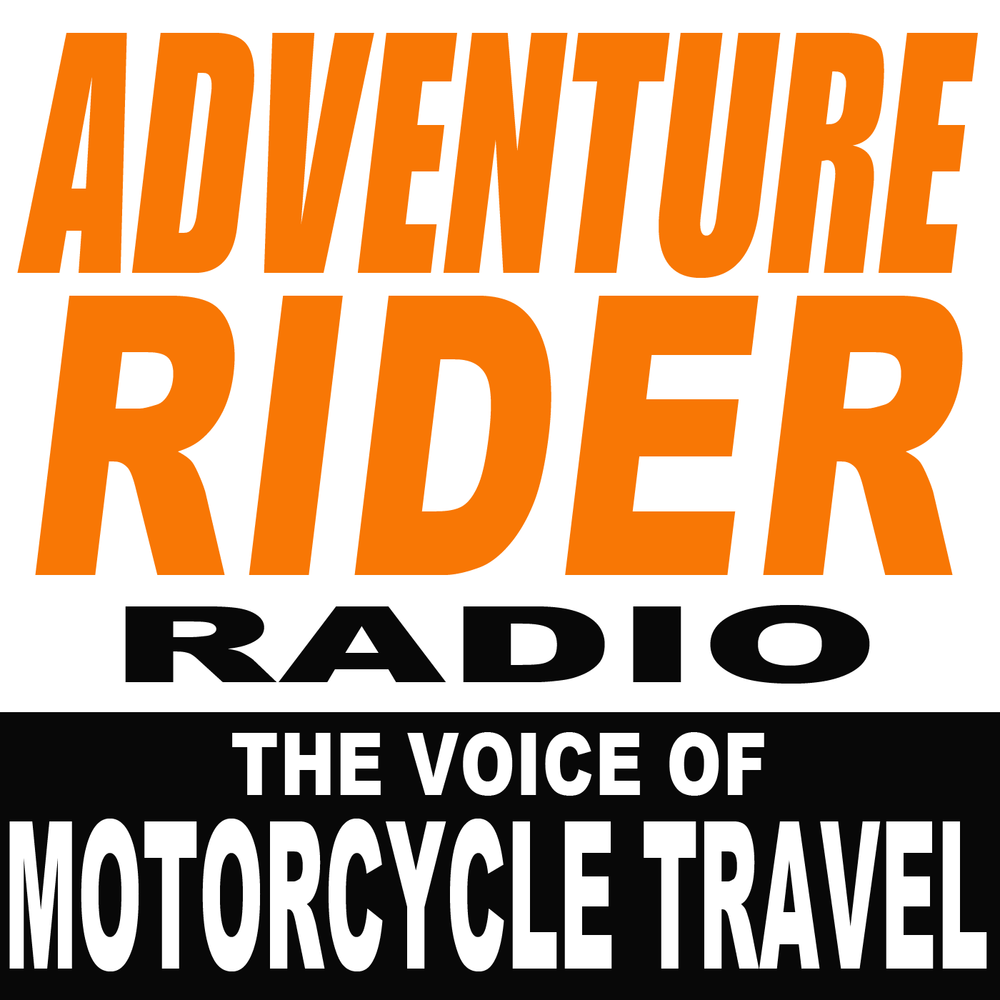 ARR-Motorcycle-Podcast-Avatar.png