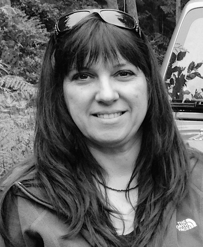 Elizabeth-Martin-adventure-rider-radio-motorcycle-podcast.jpeg