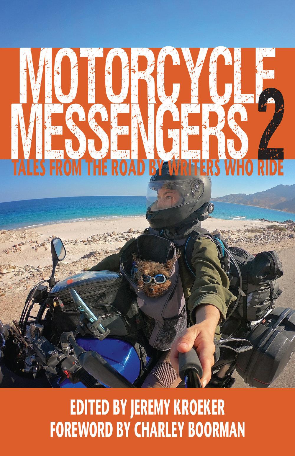 Jeremy-Kroeker-Motorcycle-Messengers-Adventure-Rider-Radio-Motorcycle-Podcast-3.jpeg
