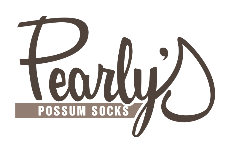 Pearly's Logo.png