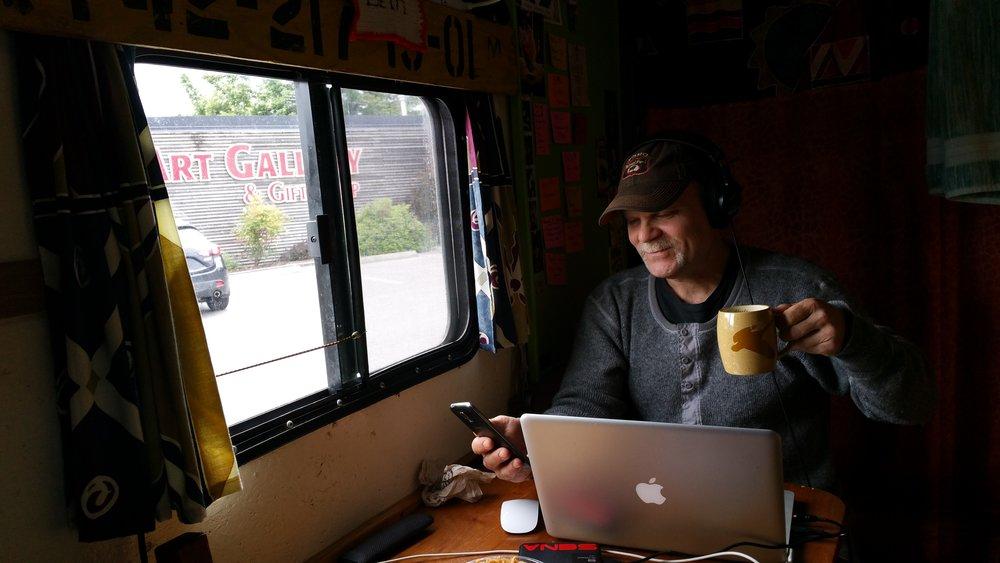Jim-Trailer-adventure-rider-radio-motorcycle-podcast.jpg