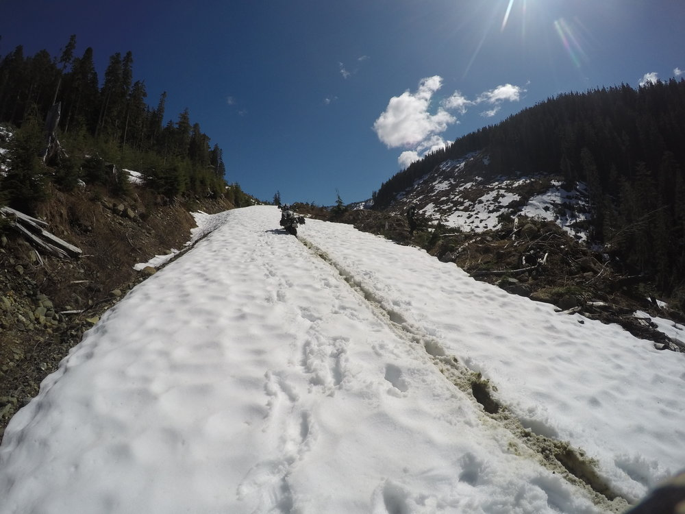 BC_Snow_Mountain_Climb_with_Motorcycle-Adventure_Rider_Radio.JPG