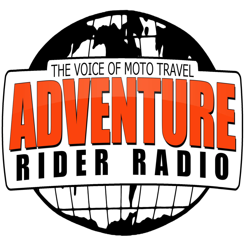 Media - Adventure Rider Radio Motorcycle Podcast — Motorcycle