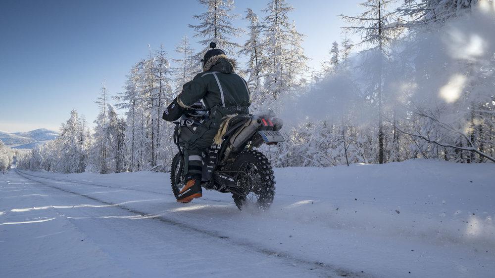 Karolis-Mieliauskas-coldest-ride-adventure-rider-radio-motorcycle-podcast-16.jpg