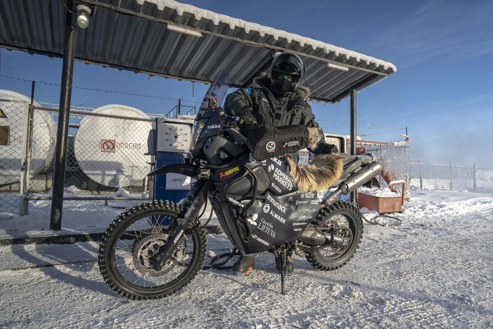 Karolis-Mieliauskas-coldest-ride-adventure-rider-radio-motorcycle-podcast-17.jpg